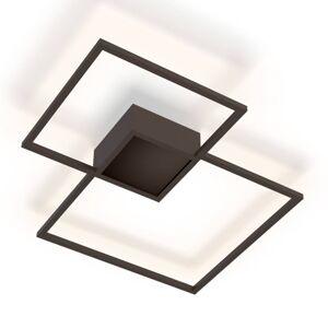 WEVER & DUCRÉ 149184B2 Stropní svítidla
