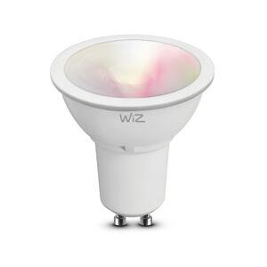 WiZ SmartHome žárovky